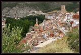 Espagne 2005