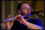 Concert celte - Zirmat