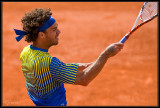 Roland-Garros 2008