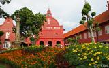 Malacca - The Historical City.jpg