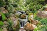 Japanese Garden, Bukit Tinggi.jpg