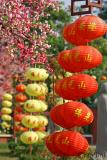 Dong Zen Fo Guang Shan Temple.jpg