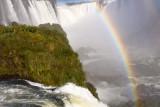 Bonito Iguaçu-603.jpg