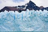 patagonia-111.jpg