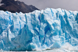 patagonia-146.jpg
