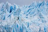 patagonia-199.jpg