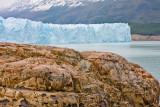 patagonia-211.jpg