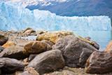 patagonia-215.jpg