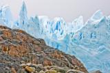 patagonia-220.jpg