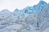patagonia-233.jpg