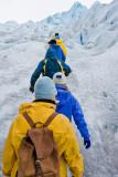 patagonia-234.jpg