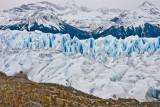 patagonia-260.jpg