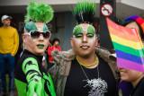 pride09-1.jpg