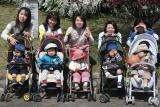 05-04-Springtime in Osaka-020 copy.jpg