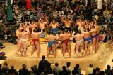 2005-03-Sumo Camp-059 copy.jpg