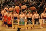 2005-03-Sumo Camp-066 copy.jpg