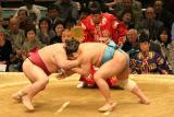 2005-03-Sumo Camp-079 copy.jpg