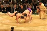 2005-03-Sumo Camp-101 copy.jpg