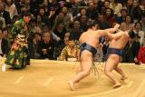 2005-03-Sumo Camp-104 copy.jpg