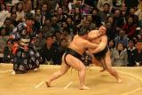 2005-03-Sumo Camp-136 copy.jpg