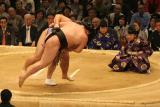 2005-03-Sumo Camp-177 copy.jpg