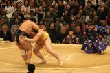 2005-03-Sumo Camp-205 copy.jpg