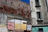 2005-11-Paraty and Uruguay-035.jpg