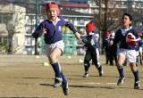 rugby_runner1.jpg