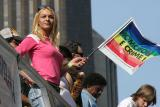 2006-06-Gay Pride Parade-028-after.jpg