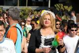 2006-06-Gay Pride Parade-135-after.jpg
