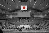 sumo hall red.jpg