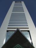 Emirates Towers Dubai.jpg