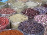 Spices Spice Souq Dubai.jpg