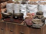 Weigh Scales Spice Souq Dubai.jpg