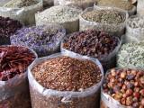 Spices in the Spice Souq Dubai.jpg