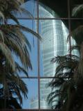 Burj Dubai Reflection.jpg