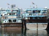 Dubai Wharfs.jpg