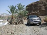 In the Wadis Hatta 1.jpg