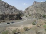 In the Wadis Hatta 2.jpg