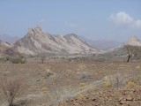 Hajar Mountains.jpg