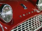 Triumph Sharjah Classic Car Museum.jpg