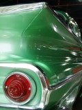 Wing Sharjah Classic Car Museum.jpg