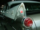 Car Wing Sharjah Classic Car Museum.jpg