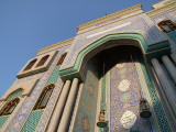 Iranian Mosque Bur Dubai.jpg