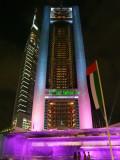 Emirates Towers 6 National Day Celebrations 2008.jpg