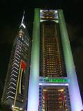 Emirates Towers 7 National Day Celebrations 2008.jpg