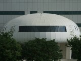 Emirates College Dubai.jpg