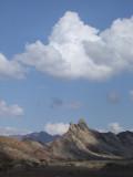 Clouds Hatta.jpg