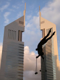 Trapeze Sculpture 2 at DIFC Dubai.jpg