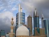 Mosque Sheikh Zayed Road Dubai.jpg